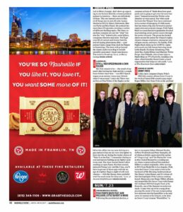 Grab The Gold grab-the-gold-nashville-scene-ad-website-259x300 Social