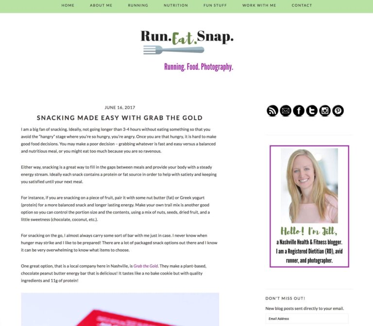 Snacking-Made-Easy-with-Grab-the-Gold---RunEatSnap-2019-07-05-16-00-04