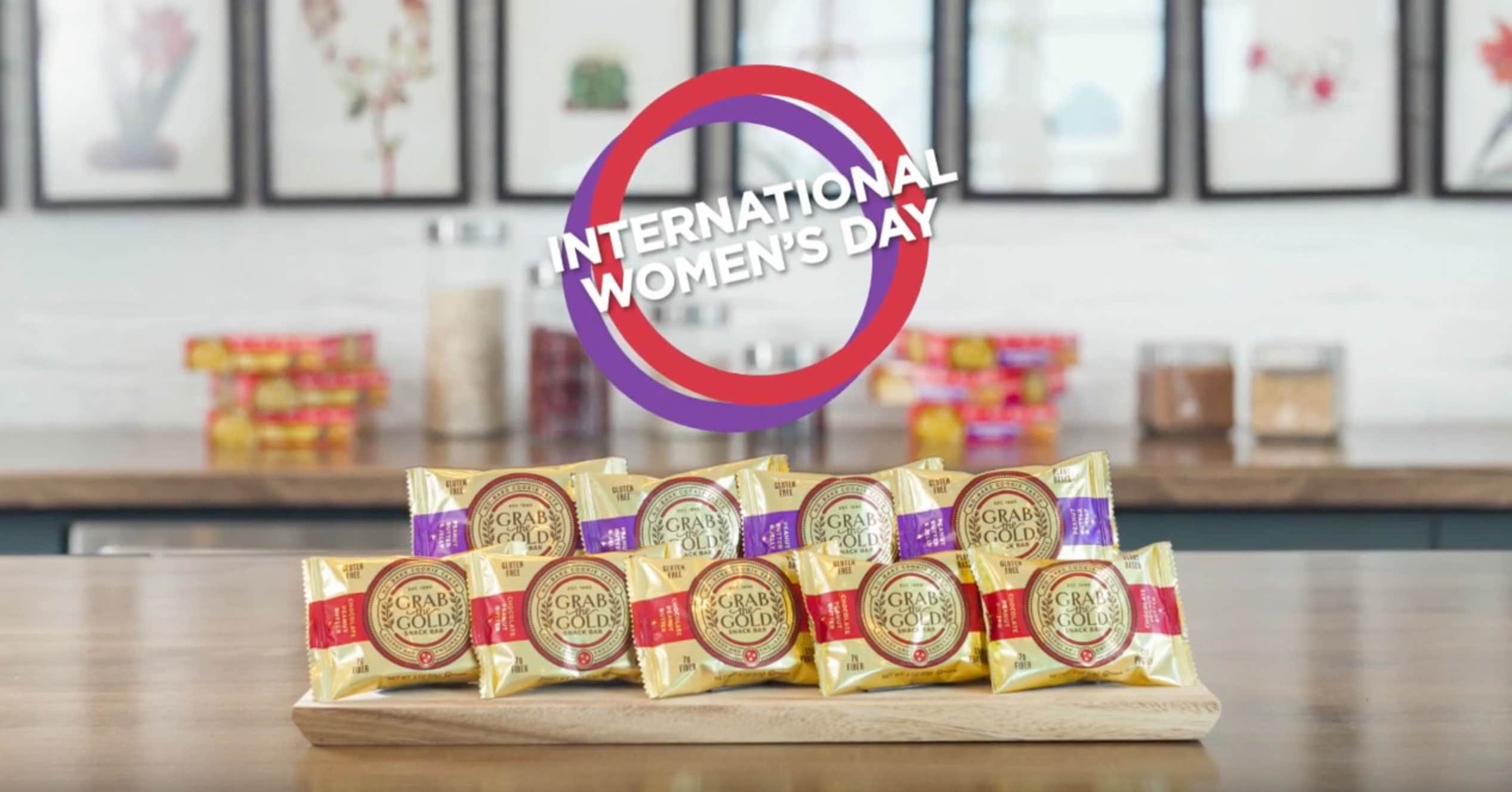 grab-the-gold-international-womens-day-video-thumbnail