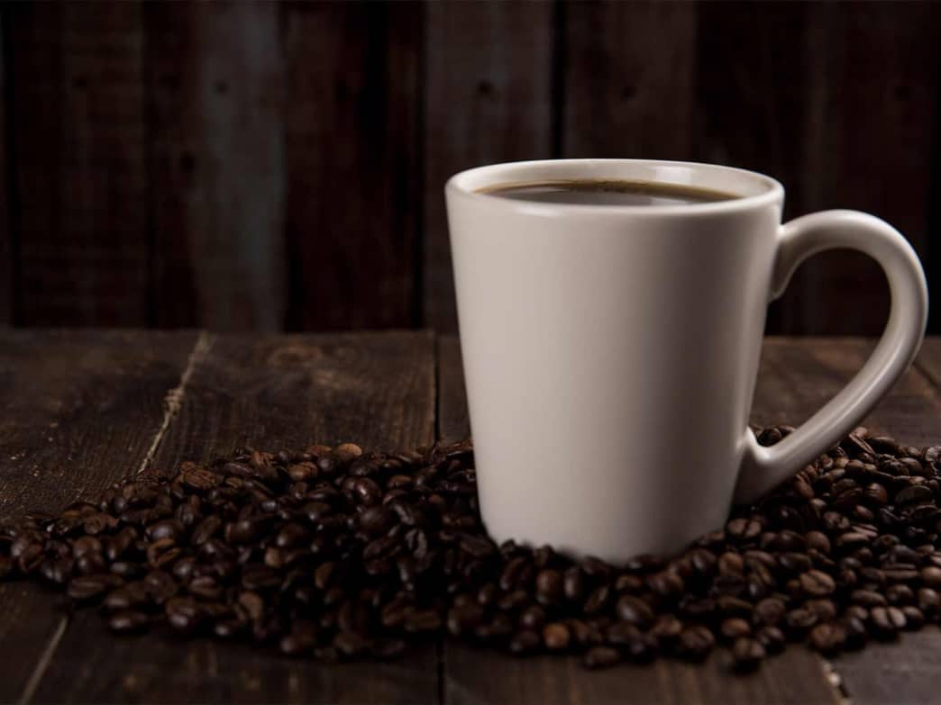 Three Things You Need to Make A Great Cup Of Coffee