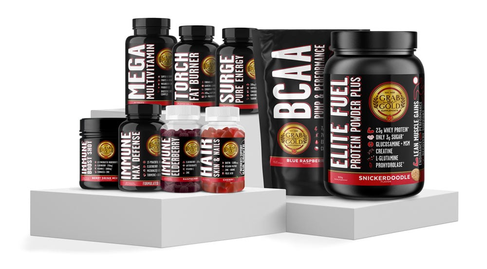 Grab The Gold Supplement Line 02.20 r4