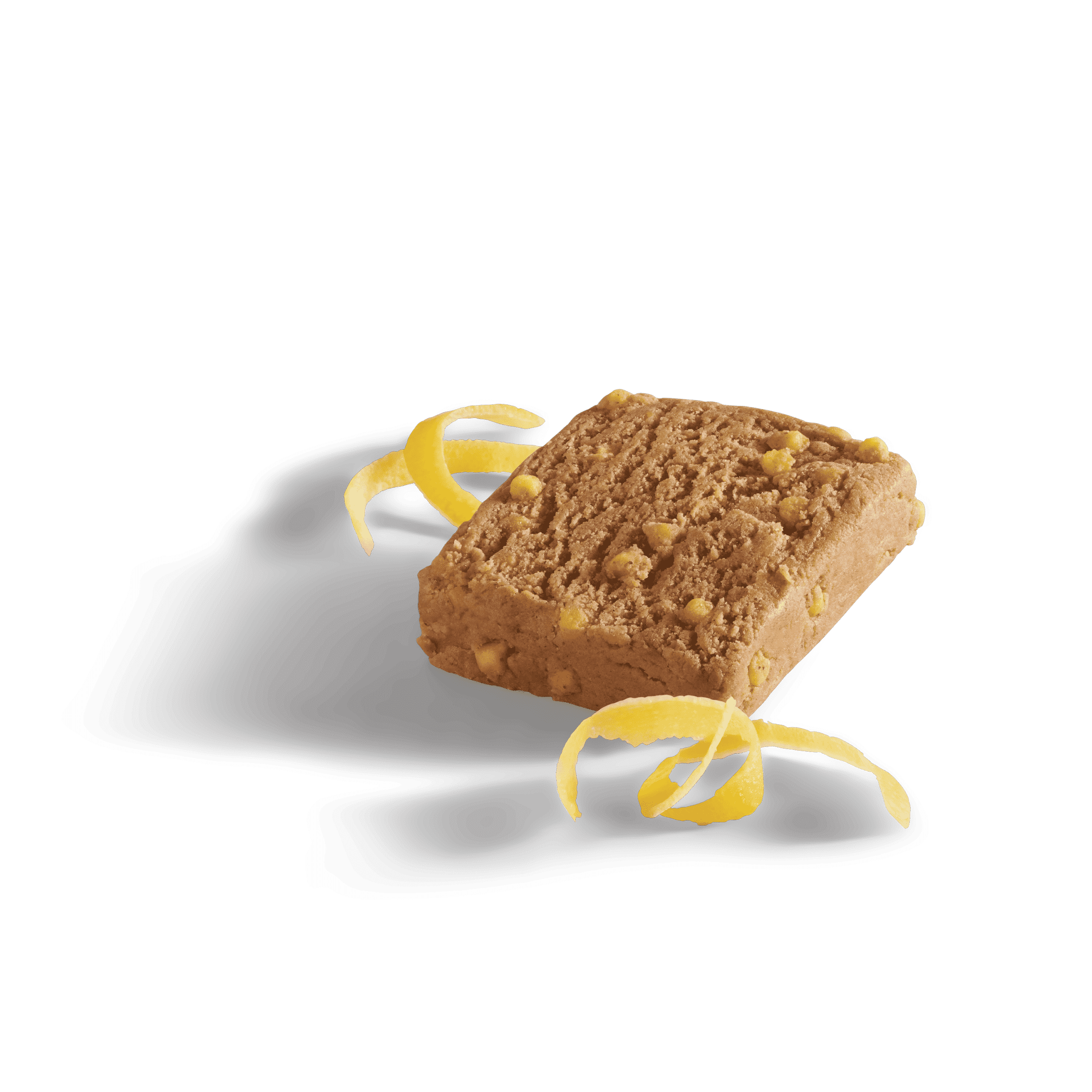 Grab The Gold Protein Cookie LMZ Cookie Product Shot 06.20