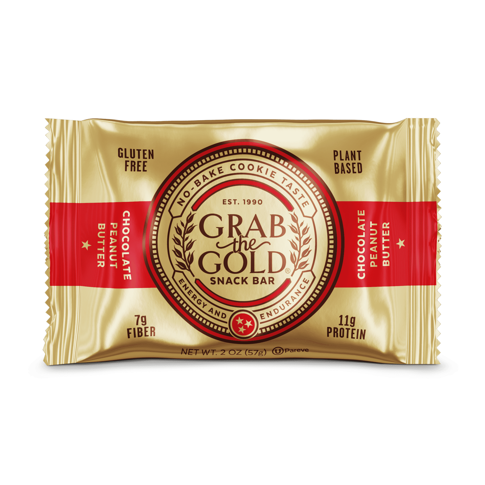 Grab The Gold Wrapper CPB Rendered 09.19